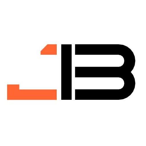 Jbs Logo 512 512 J B Stamping Inc
