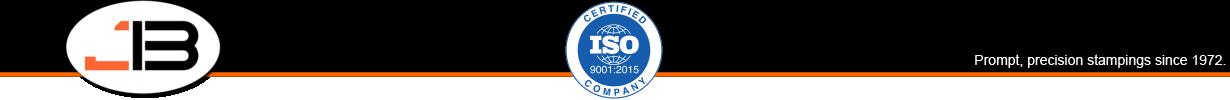 JBSHeader_ISO2015